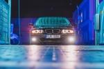 Радар автомобилей научили «видеть» скрытых за углом людей