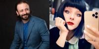 Илья Авербух подтвердил отношения с Лизой Арзамасовой, но отказался от интервью