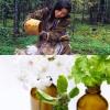Клиенты Natura Siberica возмущены возможным закрытием бренда