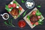 Анализ метаболизма по моче поможет выбрать подходящую диету