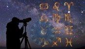 Натальная карта меняет судьбы: Как прочитать гороскоп рождения