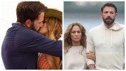 Дженнифер Лопес иБен Аффлек встречаются 2021: история любви, сорванная свадьба, последние новости