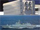 Sohu: В США озаботились наличием «ослепляющего» технику оружия в России