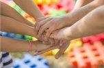 Международный день дружбы отмечается 30 июля