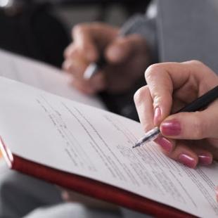 Советы по выбору банка для открытия счета ИП