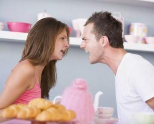 Любимый – самодур! Почему мужчины хотят загнать жену «под каблук», рассказал психолог