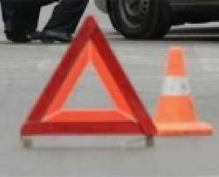 Два человека погибло и еще четверо, среди которых четырехлетний ребенок, пострадали в результате ДТП на мосту, соединяющим г. Волгоград и г. Краснослободск