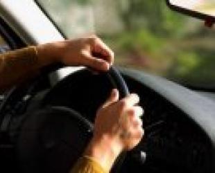 Парламентский форум не станет помехой для автомобилистов