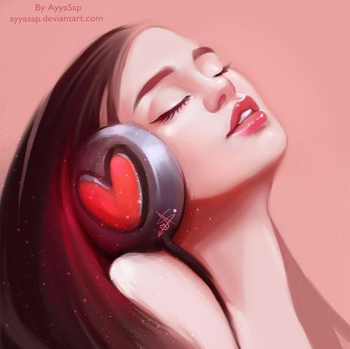 Музыкальная вселенная