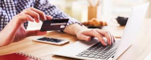 Что такое онлайн-займ: безопасно ли это и где лучше оформить?