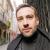 Шепелев - гей!? Бывший стилист Пугачёвой намекнул на гомосексуальность ведущего