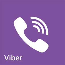 Японская Rakuten выкупила мессенджер Viber за 900 млн. долл