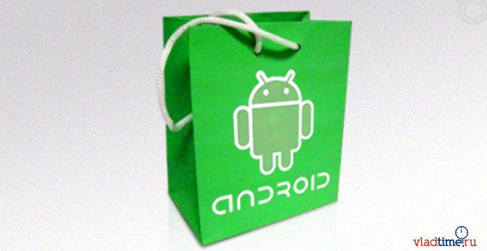 «Яндекс» разработали свою прошивку для смартфонов на базе Android