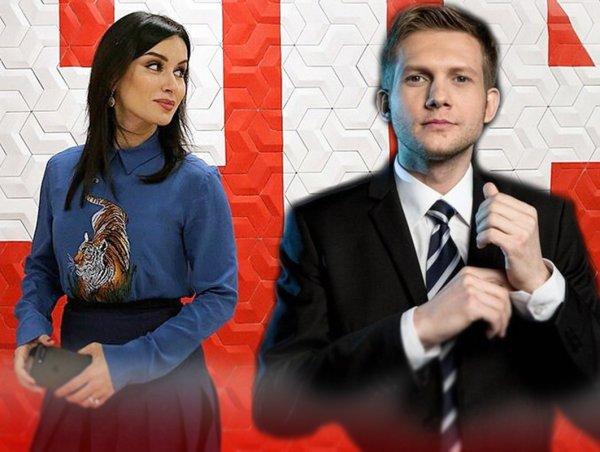Ещё одна «жертва» телевидения: Корчевников вынужден покинуть канал из-за конфликта с руководством? thumbnail