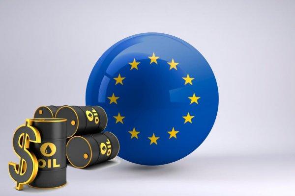 Россия утонет в собственной нефти? ЕС нашел способ разорить РФ