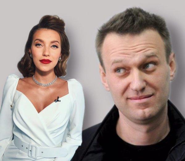 Навальный раскусил коварный план Тодоренко! Массовое унижение лишь способ прыгнуть выше головы