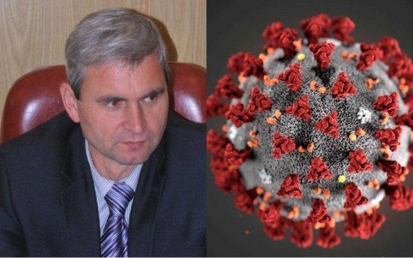 Механтьев назвал самые заражённые коронавирусом районы Воронежской области