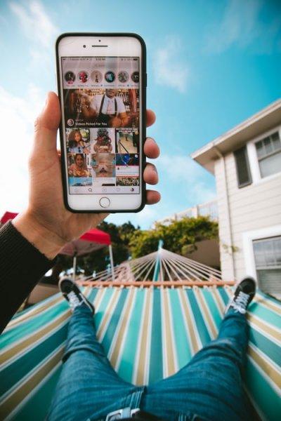 Правильная накрутка подписчиков и лайков в Инстаграм