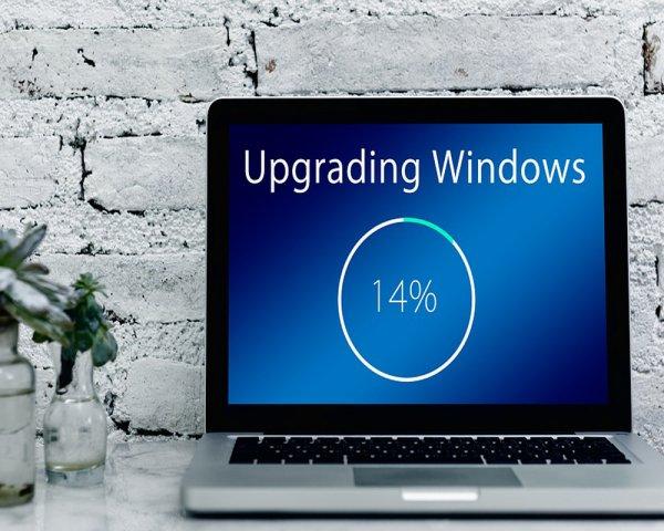 Обновленная Windows 10 будет доступна пользователям 28 мая