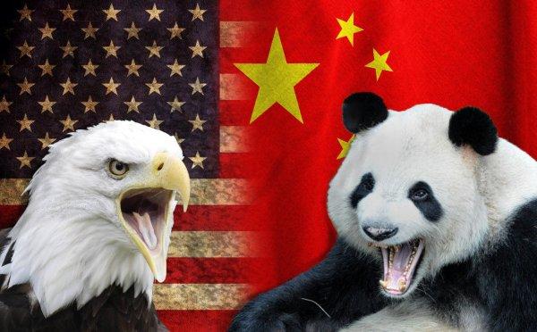 Китайский закон о национальной безопасности провоцирует холодную войну между Гонконгом и США