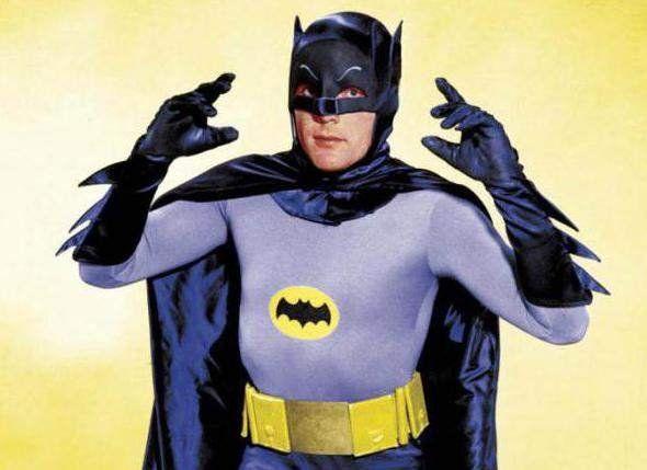 Роберт Паттинсон начал активно тренироваться из-за роли Бэтмена