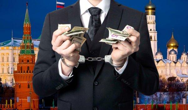 СМИ: Государственные пособия в размере МРОТ вогнали бизнесмена, пожелавшего остаться анонимным, в долги