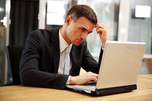 Почему для нотариального или адвокатского сайта уместнее заказать рерайтинг, а не копирайтинг
