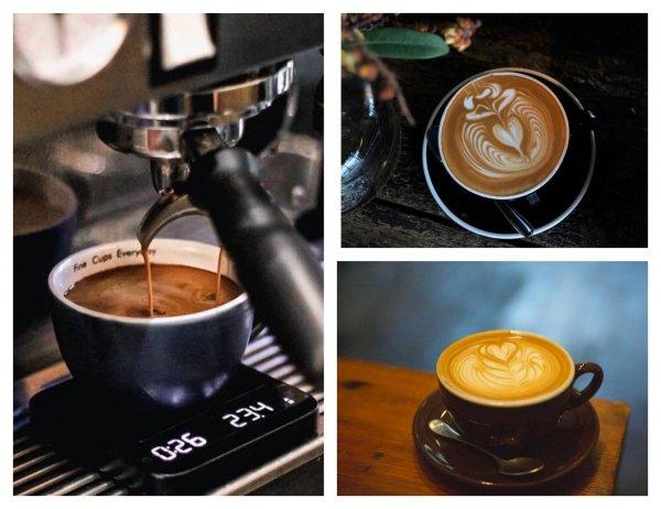Биолог назвал причину бодрости от кофе