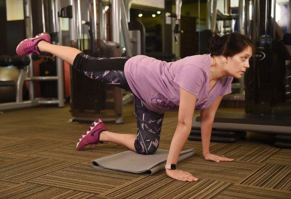 Худеть в зрелом возрасте мешает уничтожение гормона похудения жировой тканью