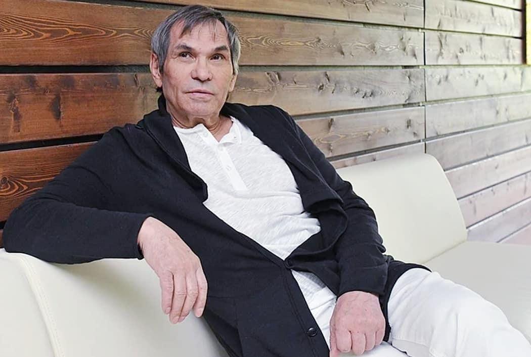 Из-за «корсаковского психоза» Алибасов забыл, что не развелся с Федосеевой-Шукшиной