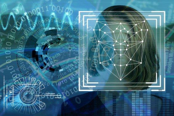 Эксперт озвучил уязвимости системы распознавания лиц