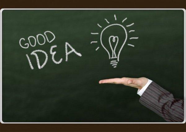 6 истин, которые гарантируют успешное сотрудничество копирайтера и заказчика