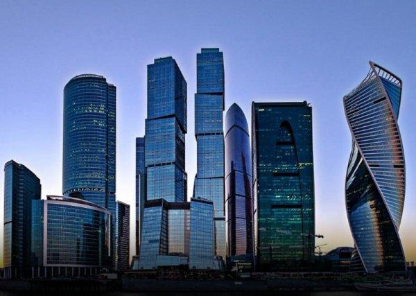 ТОП-3 хостелов в Москва-сити с коворкингом для начала карьеры в столице