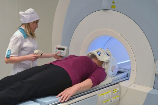 Чем грозит повышенное внутричерепное давление?