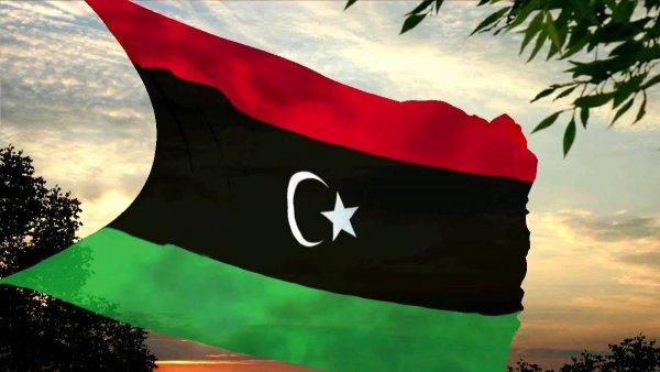 Политтехнологи Сарраджа пытались заманить россиян в Ливию, чтобы выдать их за «вагнеровцев»
