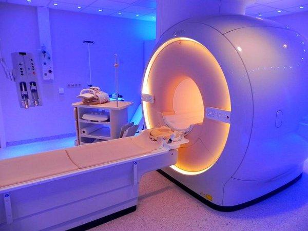 Какие виды МРТ в Москве можно пройти без направления?