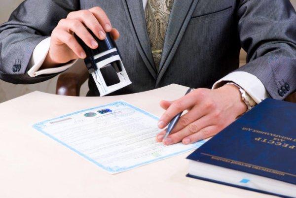 Кредит для ИП: преимущества и особенности