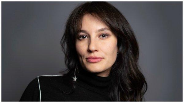 «Мы тысячу раз там покупали всё»: Подноготную Лены Миро вскрыла известный блогер Кристина Потупчик