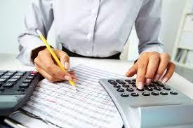 Формы налогообложения при регистрации бизнеса