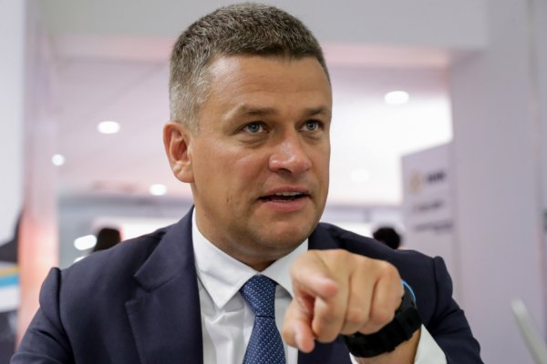 Леонида Петухова привлекают для работы в ведомство Алексея Чекункова
