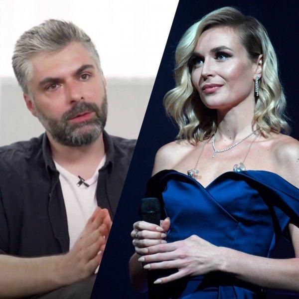 «Нехочу влияния надочь»: Бывший муж Гагариной раскрыл неприязнь кжениху певицы