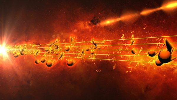 Где послушать крутую музыку бесплатно: выбираем музыкальный портал