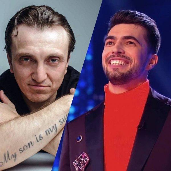 «Яркая вспышка конфликта»: Агрессию Дорохова раскрыл Макаров из«Камызяк»